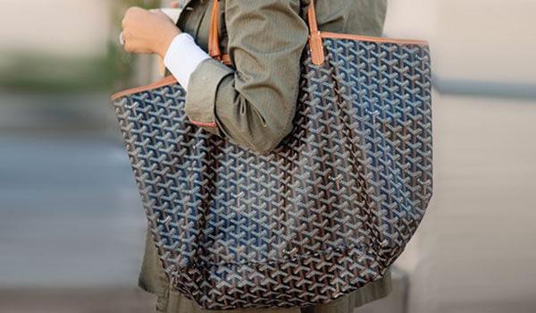 Parity > goyard st louis bag, Up to 62% OFF