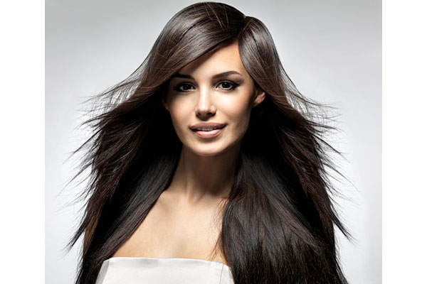 Haircuts To Make Face Look Thinner | HAIRSTYLE GALLERY