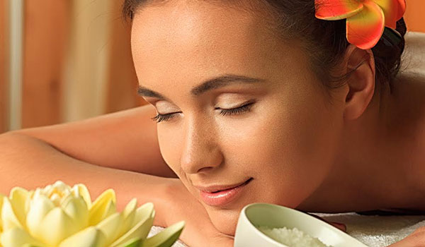 5 Ways a Spa Can Give You a Fitter Body | BeBEAUTIFUL