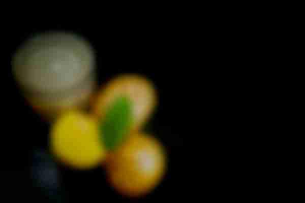 Remedy #5: Potato juice